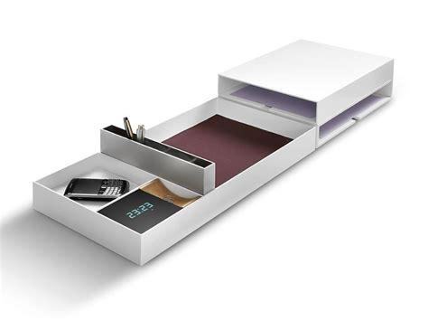 set de bureau design set de bureau melbourne by made design design francesc rifé