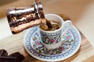Todds Tips For Turkish Coffee The Daily Grind