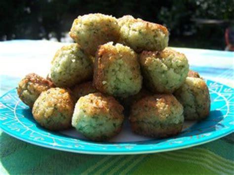 cuisiner des feves falafel de fèves plat du jour recettes de cuisine entrées plats desserts