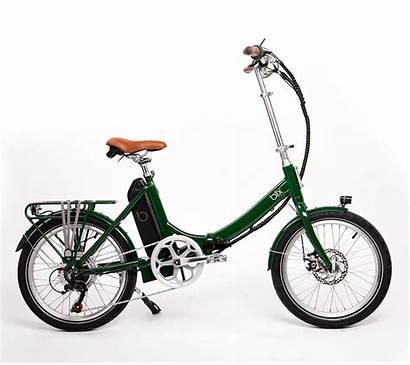 Bicycle Bike Electric Folding Boat Blixbike