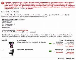 Was Ist Klarna Rechnung : klarna keine rechnung erhalten gel st rechnung erhalten aber noch kein handy keine sim vodafone ~ Orissabook.com Haus und Dekorationen
