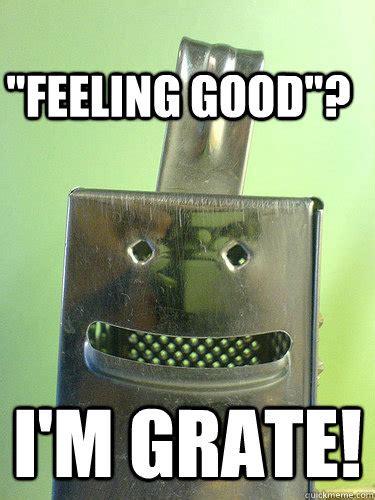 Feeling Memes - feeling good memes image memes at relatably com