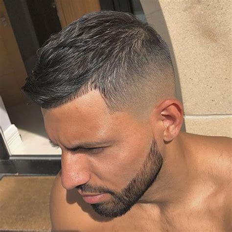 Best Men?s Haircuts 2018   Men's Hairstyles   Haircuts