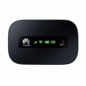 modem mifi harga murah jakartanotebookcom