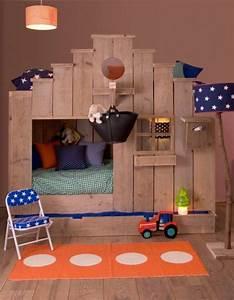 Camas para dormir gallery of cama canina para dormir con for Como crear un ambiente perfecto para dormir