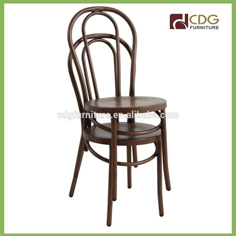 wholesale high back metal garden chair buy garden