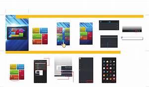 Polaroid Tablet Ptab1050 User Guide