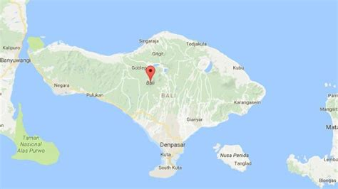 foreigner dead   injured  bali tourist boat blast