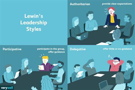 leadership styles  frameworks