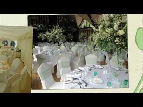 wedding chair covers ipswich extravorganza in suffolk