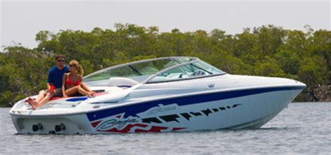 Fast Baja Boats by Baja 245 Performance 2010 2010 Reviews Performance
