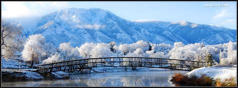 Winter Cover by Top 5 Winter Facebook Cover Timeline Photo Free Download
