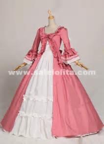 Look her dress. Oh my gosh! || Mirecela  Th?id=OIP.h81QaOVRsPSX661mwO25ZQDZEs&w=204&h=282&c=7&qlt=90&o=4&dpr=125&pid=1