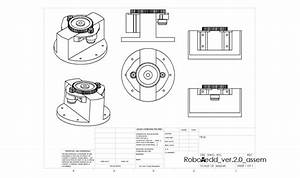 Assembly Instructions Ms200t Carburettor Re Build Kit