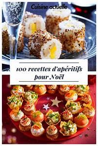 Apéritif Pour Noel : 100 recettes d 39 ap ritifs pour no l en 2019 no l pinterest ~ Dallasstarsshop.com Idées de Décoration