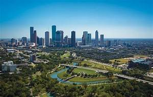 Houston Hotels, Events & Things to Do Houston Vacations