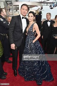 Channing Tatum and Jenna Dewan Divorce