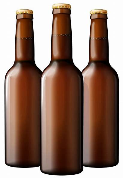 Beer Clipart Bottles Clip Bottle Empty Clipground