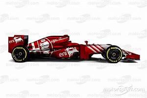 Alfa Romeo F1 : opinion what might an alfa romeo f1 return actually look like ~ Medecine-chirurgie-esthetiques.com Avis de Voitures