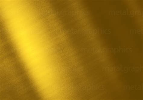 matte background matte gold background metal graphics