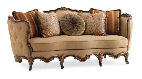 Furniture : Universal Wings Marketing Center Pvt. Ltd