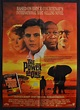 All About Movies - The Power Of One 1992 One Sheet movie ...