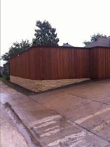 Landscape Design Fort Worth Fence Deck Contractor Fort Worth Aledo Granbury Tx