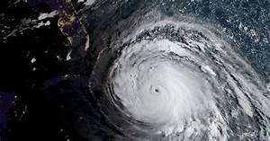 2017 hurricanes Harvey, Irma and Maria among five ...  Hurricane
