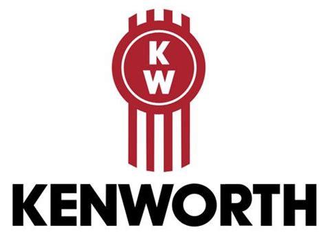 kenworth truck manufacturer charles pinterest