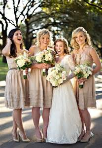 rustic bridesmaid dresses google search weve decided