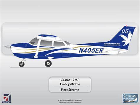 cessna 172 templates scheme designers custom aircraft paint schemes and vinyl