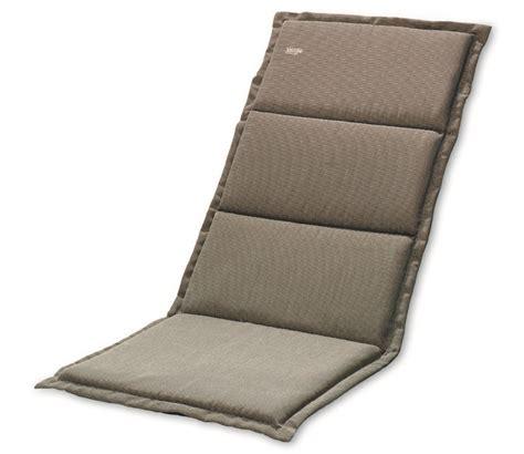 coussin de chaise pas cher coussin pour chaise de jardin pas cher chaise idées de décoration de maison a6lygzgbzb