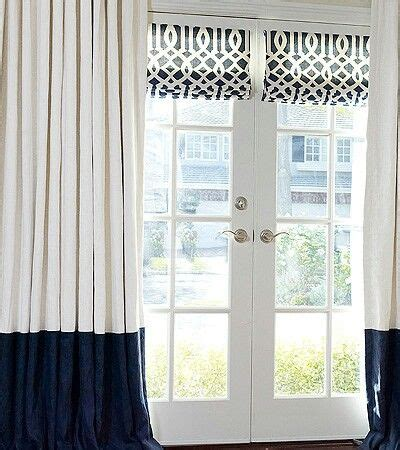 17 best images about window treatment ideas on