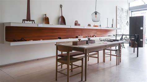 toronto lifestyle store  gallery spotlight