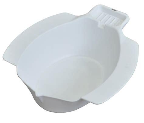 bain de siege eau froide bain de siège pour soulager les hémorroïdes
