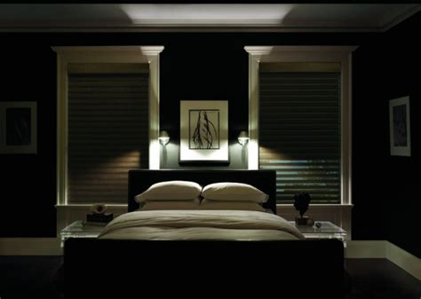 dual shades combine the light filtering shade with room