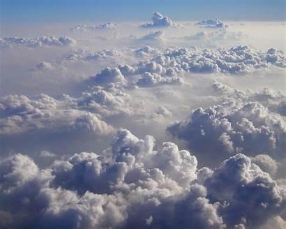 Koopman Clouds Pjk