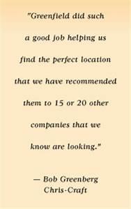 Community Development Quotes. QuotesGram