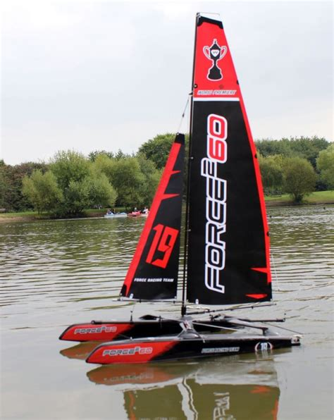 Radio Controlled Sailing Boats Uk by The 43 Best Images About Radio Model Boat Kits On