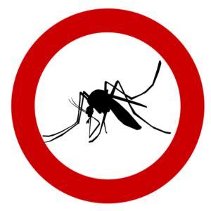mittel gegen stechmücken die besten mittel gegen insekten stiche stichheiler vergleich de