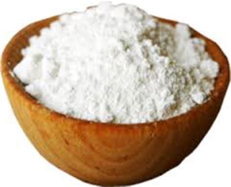 kaolin clay benefits powder skin side effects