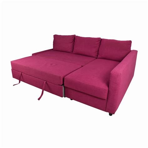 sleeper sofa canada simmons upholstery canada thesofa