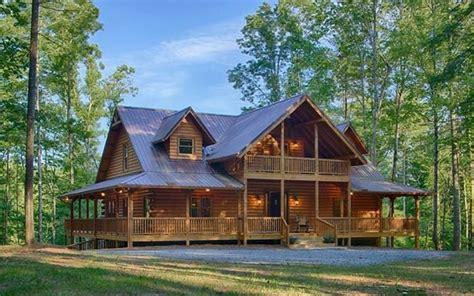 cabins ellijay ga ellijay mountain log cabins homes for