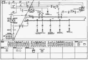 Ford Ranger Wiring Diagram 2016