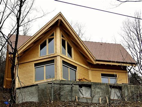 maison bois alsace myqto