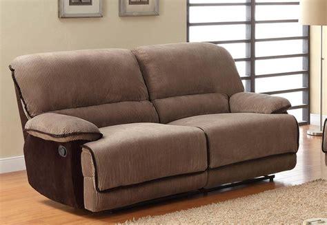 slipcovers for reclining sofas slipcover recliner sofa reclining sofa slipcover 45 with