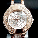 Crystalize - Bling Watch - from category Watches (Trendi ...