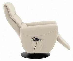 Design Relaxsessel : fernsehsessel relaxsessel und massagesessel design m bel ~ Pilothousefishingboats.com Haus und Dekorationen