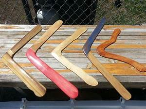 10  Images About Boomerangs On Pinterest