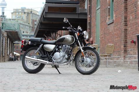 Mahindra Mojo Adventure Motorcycle Confirmed